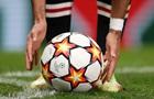 Гол у ворота Шахтаря - претендент на звання найкращого в ЛЧ