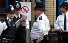 В Британии в рамках операции против наркодилеров задержали 1500 человек
