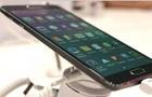 В РФ запретили продавать более 60 моделей смартфонов Samsung