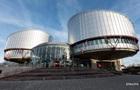 Украина нарушила право голоса внутренне перемещенных лиц - ЕСПЧ