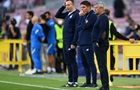 Луческу: Динамо програло через свою боязнь