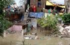 Повінь в Індії та Непалі: кількість жертв зростає