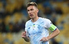 Сидорчук: Динамо не змогло збити темп Барселони