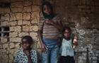 В Африке неизвестная болезнь унесла жизни 165 детей