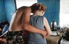 На Черниговщине 13-летняя девочка родила ребенка от 17-летнего подростка