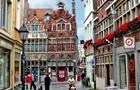 В Бельгии началась четвертая волна COVID