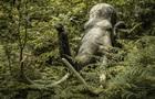 Вчені назвали головну причину вимирання мамонтів
