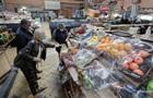 Рівень інфляції в країнах єврозони досяг максимуму за 13 років