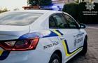 На Волині жінка викликала поліцію через те, що сусід видалив її з чату