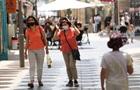 Израиль открывает границы для туристов