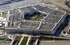 У США пройшли випробування у сфері гіперзвукової зброї - ЗМІ