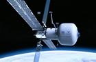 Американські компанії створять першу приватну космічну станцію