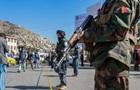 Таджики против талибана. В Афганистане новые бои