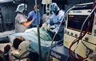 Тяжелые случаи среди вакцинированных будет изучать спецкомиссия