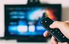 У Латвії відключили російськомовний канал  за загрозу громадському здоров ю