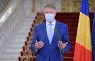У Румунії вводять обмеження для невакцинованих