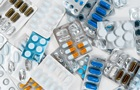 Врачам не дают лечить украинцев инновационными препаратами - Радуцкий