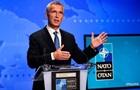 У НАТО з явився новий план оборони