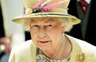 Королеву Британии оставили на ночь в больнице