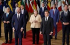 Саміт ЄС: суперечка між Варшавою і Брюсселем триває
