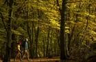 Вихідними в Україні збережеться сонячна погода