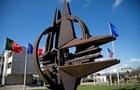 НАТО утвердил стратегию по искусственному интеллекту