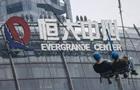 Evergrande получила еще одну отсрочку по дефолту – Reuters
