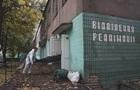 Пік хвилі пандемії в Україні чекають через тиждень