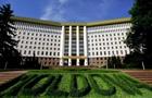 Дефицит газа: в Молдове введен режим ЧП