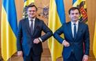 Кулеба: Україна буде в новій хвилі розширення ЄС