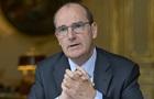 Зростання цін на енергоносії: у Франції виплатять по 100 євро компенсації