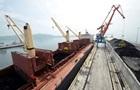 ДТЕК збільшує імпорт вугілля зі США