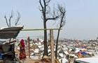 В Бангладеш в лагере беженцев рохинджа убиты семь человек