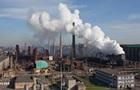Завод в Харькове заплатит 3,4 млн гривен за экологический ущерб