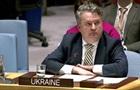 Україна за сім років через систему ООН отримала $ 715 млн - постпред