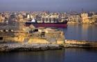 Українцям заборонили подорожувати на Мальту