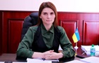 В Украине введут новые платежки за коммуналку