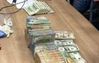 Правоохранители разоблачили схему нелегальных денежных переводов в Крым