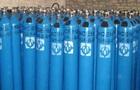 В Україні зросла кількість виробників медичного кисню