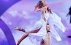 Танцы со звездами 2021: восьмой выпуск онлайн