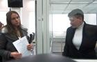 Отвлечь от грехов : Вера Савченко о скандале с фейковым COVID-сертификатом