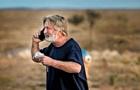 В пистолете Алека Болдуина был один боевой патрон – СМИ