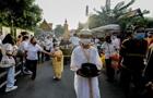 Таїланд відкриває кордони для туристів із 46 країн