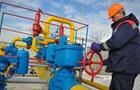Київ дає РФ знижку на транзит газу в ЄС - ЗМІ