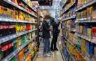 Продукты в мире продолжат дорожать - Bloomberg