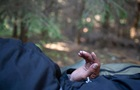 В Польше на границе с Беларусью нашли тело мужчины