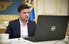 Подоляк рассказал об источниках информации Зеленского