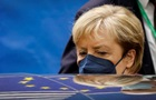 Меркель закликає ЄС дотримуватися кліматичних цілей попри енергетичну кризу