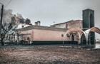 Пандемия: одесский крематорий работает без перерыва