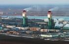 Дорожнеча газу: майже половина промпідприємств може припинити роботу